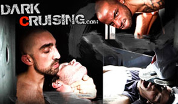 dark cruising domination rebeu gay sket