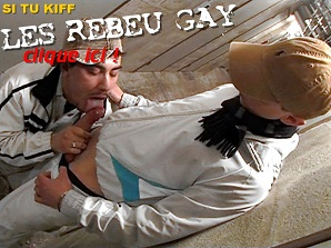 rebeu minet rencontre gay lyon